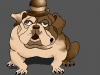chien1.png